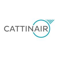 Logo CattinAir