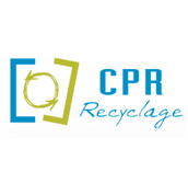 Centre Parisien Recyclage