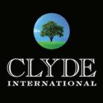 Clydeplast
