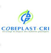 Cobeplast CRI