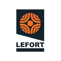 Logo Le Fort