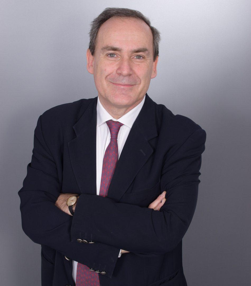 Didier Roux-Dessarps