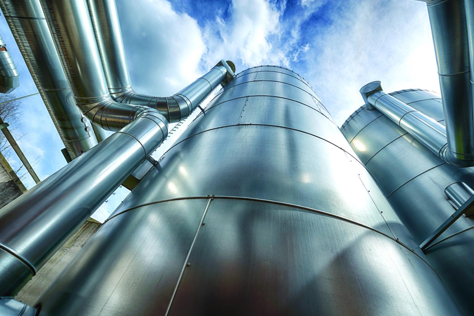 production de chaleur renouvelable
