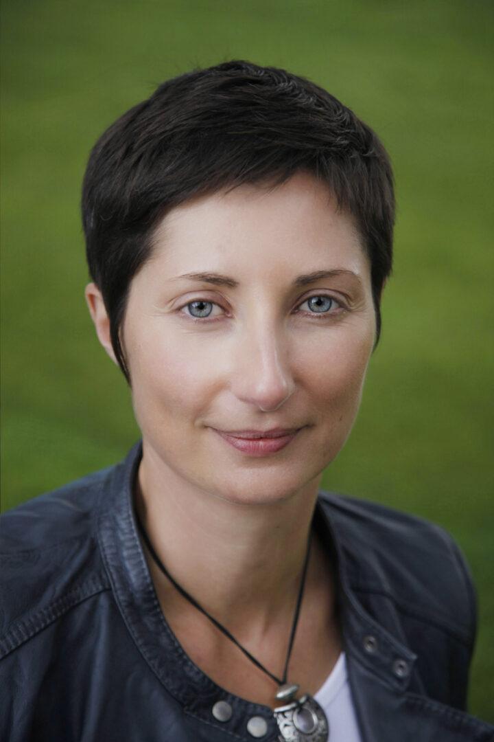 Ecosystem : Nathalie Yserd succède à Christian Brabant